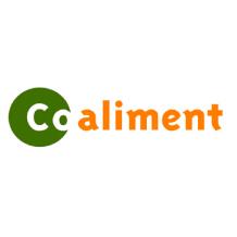 logo-cliente-04